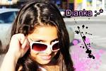 dianka-kalash-268237.jpg