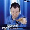 laurent-wery-267956.jpg