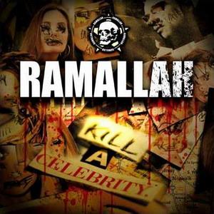 Rammalah