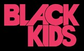 black-kids-270315.jpg