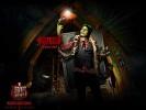 soundtrack-upiruv-pomocnik-270750.jpg