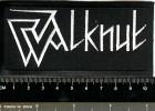 walknut-534132.jpg
