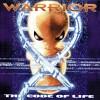 warrior-281102.jpg