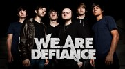 we-are-defiance-317060.jpg