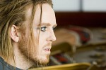 tim-minchin-280221.jpg
