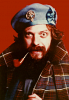 ian-anderson-294162.png