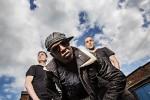 drumsound-bassline-smith-599690.jpg