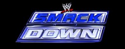 soundtrack-smackdown-275087.jpg