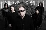 fivestar-prophet-277523.jpg