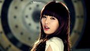hyun-ah-kim-278569.png