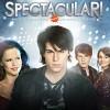 soundtrack-spectacular-278638.jpg