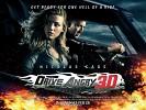 soundtrack-drive-angry-280185.jpg
