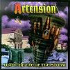 artension-280398.jpg