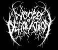 woods-of-desolation-515408.jpg