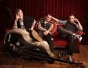 koffin-kats-355632.jpg