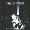 heathen-282780.jpg