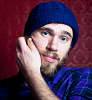 james-vincent-mcmorrow-482932.png