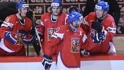 hokejove-hymny-327447.jpg