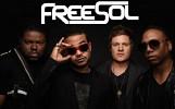 freesol-285414.jpg