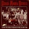 dead-man-s-bones-308999.jpg