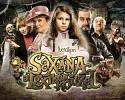 soundtrack-saxana-a-lexikon-kouzel-286106.jpg