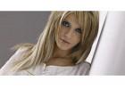 najoua-belyzel-288987.jpg
