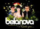 belanova-289077.png