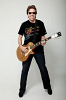george-thorogood-537369.png