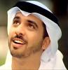 ahmed-bukhatir-469944.jpg