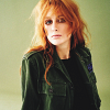 siobhan-donaghy-483146.png
