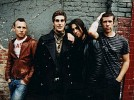 jane-s-addiction-290703.jpg