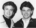 everly-brothers-379891.jpg