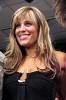 lilian-garcia-291707.jpg