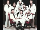 kool-the-gang-551349.jpg
