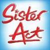 sister-act-163089.jpg