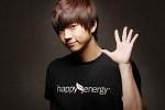 jang-wooyoung-295866.jpg