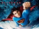 soundtrack-superman-se-vraci-455196.jpg