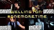 wellington-296756.jpg
