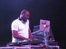 dj-jazzy-jeff-297414.jpg