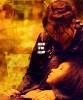 soundtrack-hunger-games-arena-smrti-336760.jpg