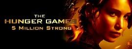 soundtrack-hunger-games-arena-smrti-336762.jpg