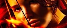 soundtrack-hunger-games-arena-smrti-592760.jpg