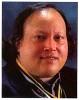 nusrat-fateh-ali-khan-484011.jpg