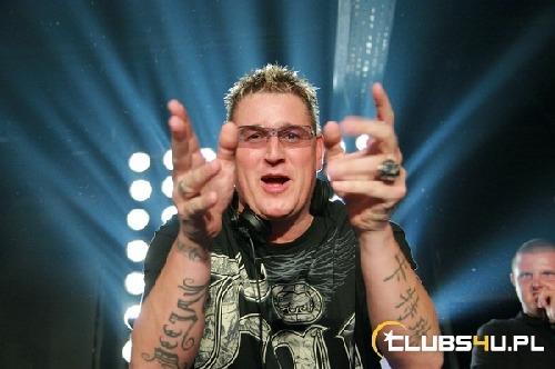 DJ Scotty