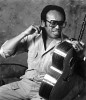 bobby-womack-300525.jpg