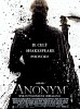 soundtrack-anonym-film-300611.jpg