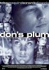 soundtrack-don-s-plum-bar-303108.jpg