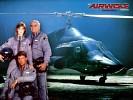 soundtrack-airwolf-306103.jpg