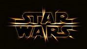 star-wars-377838.jpg