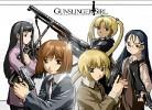 soundtrack-gunslinger-girl-s-309945.jpg